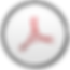 acrobat_download_sm.png