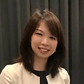 Jenny Yang.png