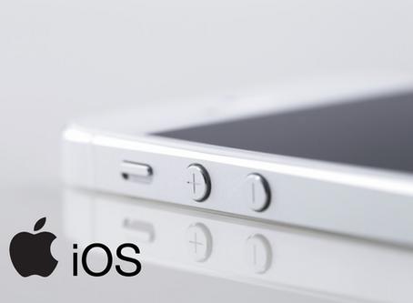 【提醒】部份iOS手機用戶透過LINE、Facebook等應用程式將可能購買失敗