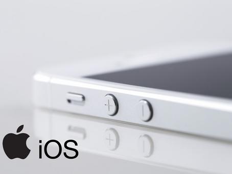 【提醒】iOS手機用戶透過LINE、Facebook等App,開啟結帳頁面將會跳轉失敗,請以Safari開啟結帳頁面