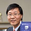 Jeff Chin-Fu Hung