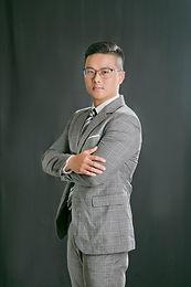 HONG ZI XIANG