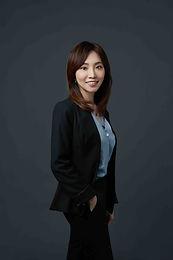 ZOU YU NING