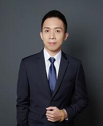 HE JI HONG