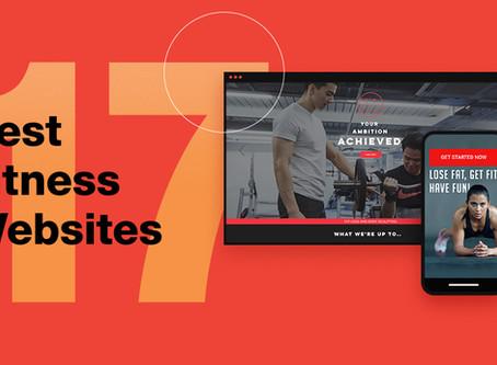 精選2020年最佳的17個健身和運動網站