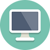 Circle-icons-computer.svg.png