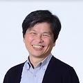 R.D Yang