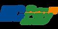 header_logo_500x251.png