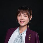 徐妍彤(頭)