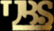 лого без круга.png