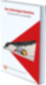 BuchCover-WEB.jpg