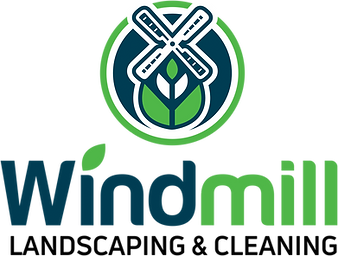 Logotipo FInal Windmill transparency.png