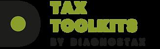 Tax Toolits.png