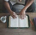catholic-and-bible-study-guy.jpg