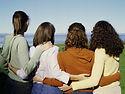 Reglas-de-amistad-entre-mujeres-2.jpg