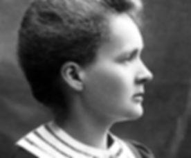 Marie_Curie_1903.jpg