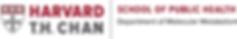 HSPH_Molecular-Metabolism_logo_horiz_RGB
