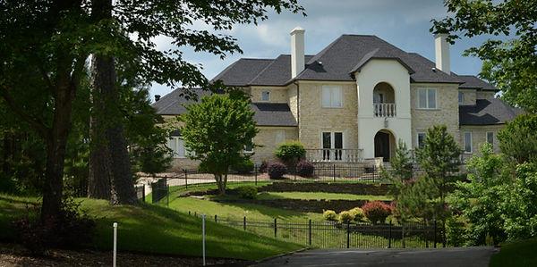 La Casa 2.jpg