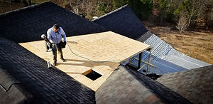 Roofing at Liveree.jpg