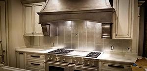 Liveree kitchen.jpg