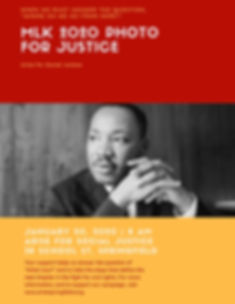 MLK2020 Photo Flyer 2 FINAL-page-001.jpg