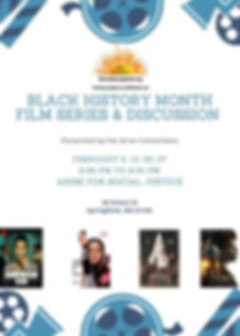 BHM Film Series Flyer FINAL-page-001.jpg