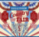 CCF_2018_logo (1).jpg