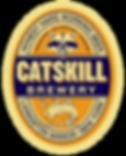 CatskillBreweryLogo_pantone.png