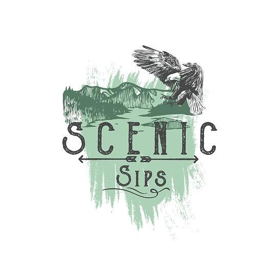 Scenic Sips