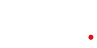 ofmovies-logo-site.png