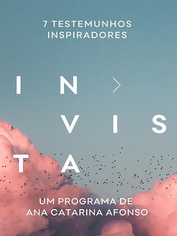 invista.png