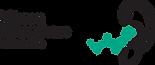Mierau_Logo_2018_Pfade_HKS.png