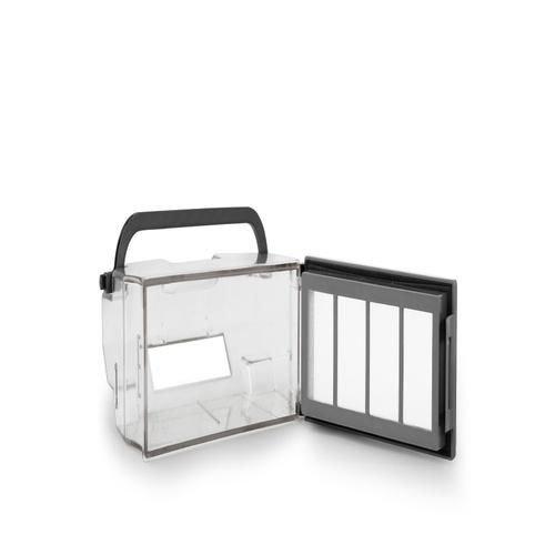 ECOVACS R95 DUST BOX