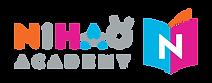 NHA_AW_Logo_C.png