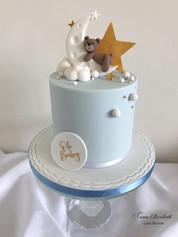 Oh Baby - shower cake.jpg