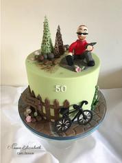Cycling cake.jpg