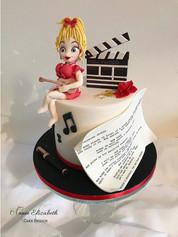 Dolly cake.jpg