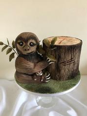 Sid the Sloth.jpg