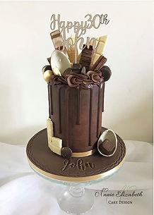 Chocolate%20drip%20cake%20-%20tall_edite
