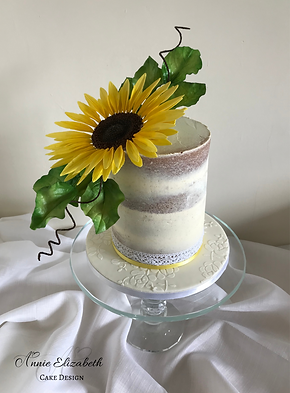 Sunflower cake .png