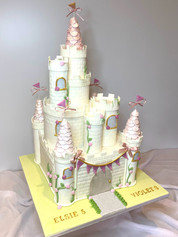 castle cake d_edited.jpg