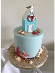 Beach hut cake.jpg