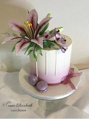 Lily cake.jpg