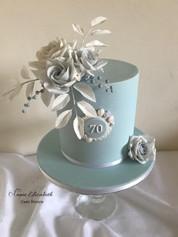 Bluebell 70th cake.jpg