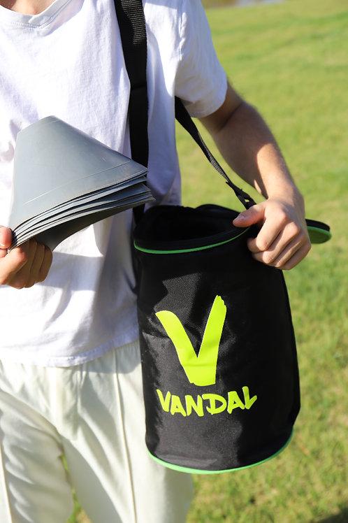 Multi Purpose Coaches Bag