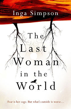 the-last-woman-in-the-world-2.jpeg