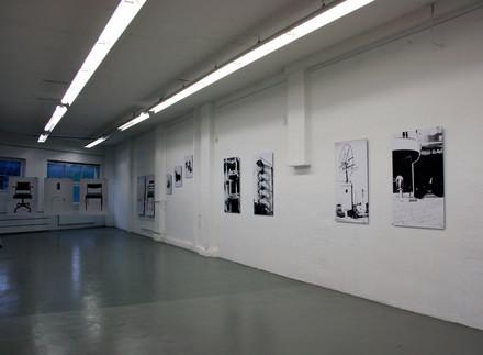 Ausstellung Ravenbsurg