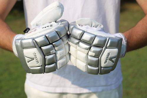Alpha Batting Gloves