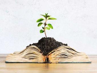 NatureWritingBook.jpg