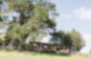 SpringfieldFarm-35.jpg